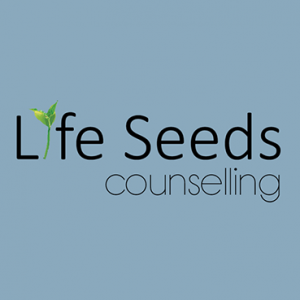 Life-Seeds-Counselling
