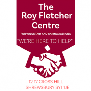 Roy Fletcher Centre