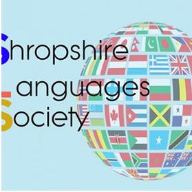 Shropshire Languages Services SLS