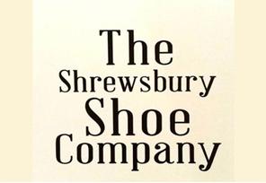 Shrewsbury-Shoe-Shop-Logo