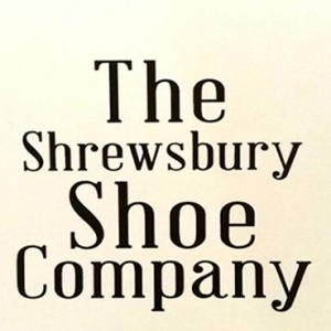 Shrewsbury Shoe Company