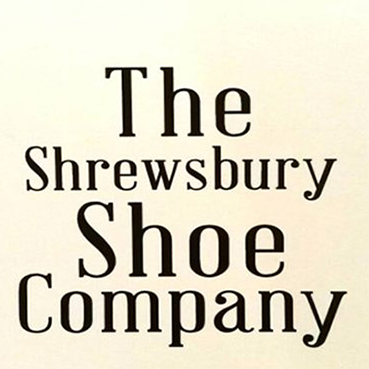 Shrewsbury Shoe Company