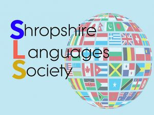Shropshire Language Society