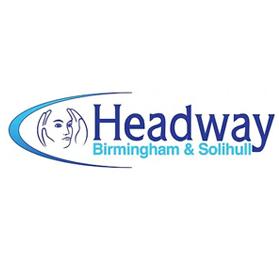 headway-b&s