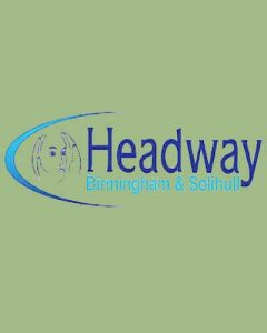 Headway B&S