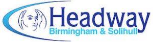 Headway B&S logo