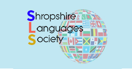 Shropshire Languages Society