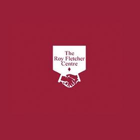 Roy Fletcher Centre