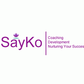sayko coaching