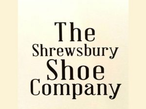The Shrewsbury Shoe Company