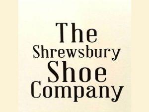 The Shrewsbury Shoe Company