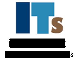 ITsDavid Logo