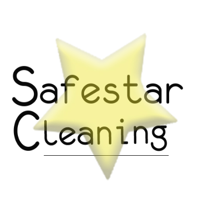 Safestar Cleaning Services