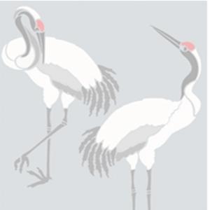 Crane Counselling