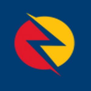 Shropshire Batteries Logo