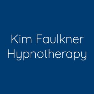 Kim Faulkner Hypnotherapy